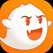 皇室战争幽灵辅助1.5.23 安卓免费版