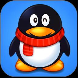 天龙QQ密码破解器6.5 暴力破解版