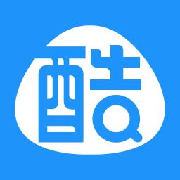 日语语法酷app1.5.2安卓官网版