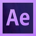 adobe after effects cs6中文补丁