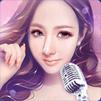 新浪秀场app(新浪美女直播)2.3.5安卓官网版