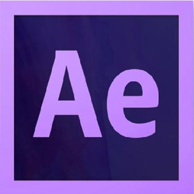 adobe after effects cc绿色中文版简体中文版