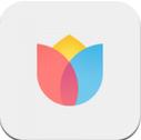 小米锁屏画报appM71604153安卓最新版