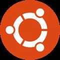优麒麟操作系统(Ubuntu Kylin)16.04 官方最新版【64位/32位】
