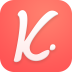 天天K歌手机版(手机在线k歌软件)