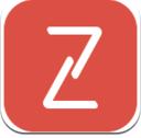 赞健身学员版app(健身软件)1.5安卓最新版