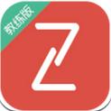 赞健身教练版app1.5最新版