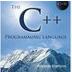 vc6.0二级c语言专用版2016.4 官方最新版