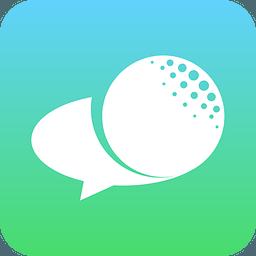 高尔夫江湖(高尔夫高端社交平台)3.6.0高端时尚版