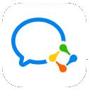 企业微信国际版