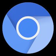 谷歌�g�[器�_源版(Chromium)