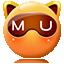 网易MuMu手游助手(网易mumu安卓模拟器)1.0.13 qg999钱柜娱乐