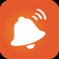享铃app(来电响铃赚钱应用)2.0.9 安卓免费版