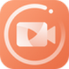 易录屏(手游录像必备神器)1.2.0安卓最新版
