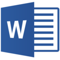 Microsoft office word 2016官网中文最新版