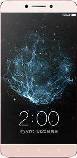 乐视二代超级手机刷机包完美root权限