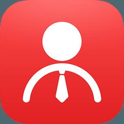 证件照片制作软件(证件照随拍)1.9.2免费专业版