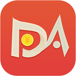 多安乐赚4.2.3官方最新版