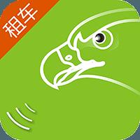 猎吧租车(电动车租赁软件)