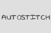 图片剪切工具(Autostitch)2.2绿色版