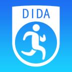 嘀嗒健身app1.1.14安卓最新版