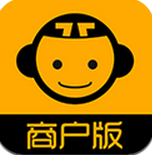 汽配齐商户版app1.0.9 安卓手机版