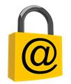 Keeper密码管理器