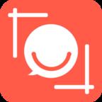 截图宝app(微商截图生成器)1.1.0安卓最新版