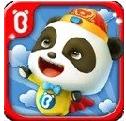 宝宝巴士app最新版(宝