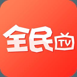 小葫芦全民TV弹幕点歌系统2.5 官网绿色免费版【支持32位/64位】