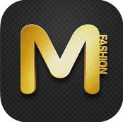 时尚瑰视app(高端时尚资讯)1.0.1 官方免费版