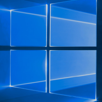Windows10应用转UWP工具(DesktopAppConverter)1.0 官网正版