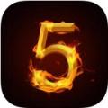 五毛特效相机app