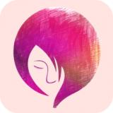 女生发型试戴app6.1 安卓最新版