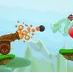 微信朋友圈HTML5小游戏源码188套完整免费下载