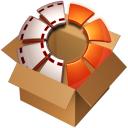 加密DVD光盘复制工具13.30.1415 2016免费最新版