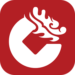 图腾贷1.0.4安卓客户端【官方】