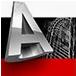 AutoCAD201532/64位  完整中文破解版【附注册机】