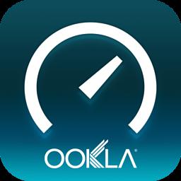 Ookla Speedtest安卓(手机网速测试工具)3.2.22 高级版去广告修正中文版