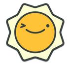 豌豆荚游戏日报app1.1.5官网最新版