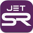 耀莱航空app1.0.32官网最新版