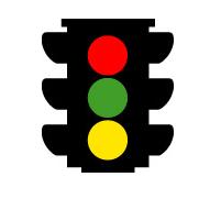 武汉红绿灯位置大全 武汉最全电子监控
