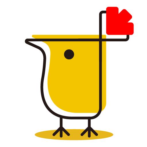 蛋卷基金(基金超市)1.0.0安卓客户端【官网】
