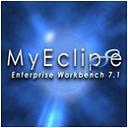 MyEclipse 2016破解文件