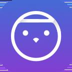阿里星球10.0.8 安卓正式版【官方版】