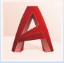 AutoCAD 2017简体中文版官方中文版【32位/64位附带注册机】