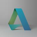 AutoCAD2017密钥破解版绿色免费版【附注册机】