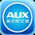 奥克斯管家官网U乐国际娱乐平台(智能空调控制U乐娱乐平台)1.6.5 安卓版