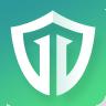 盛华门禁手机客户端5.0.3 官网最新版