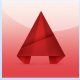 AutoCAD2016简体中文版21.1 官方中文版【32/64位带注册机】